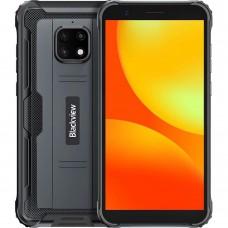 Мобильный телефон Blackview BV4900 Pro 4/64GB (Black)