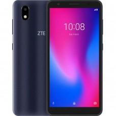Мобильный телефон ZTE Blade A3 2020 1/32GB (Grey)