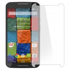 Стекло Motorola Moto X2 (XT1085 / XT1092 / XT1093 / XT1094 / XT1095 / XT1096 / XT1097)