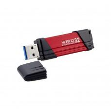 USB флеш-накопитель Verico MKII 32Gb