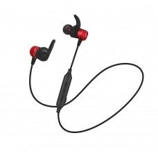 Гарнитура Stereo Bluetooth Borofone BE5 (Red)