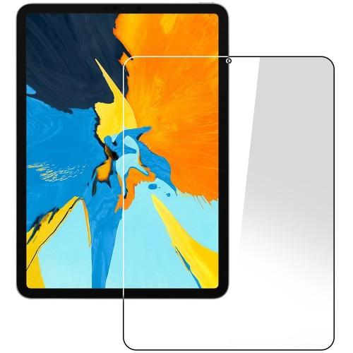 """Защитное стекло Apple iPad Pro 11.0"""" (2018 / 2020)"""