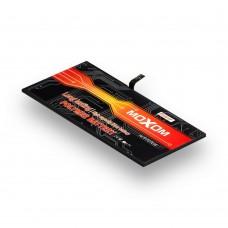 Аккумулятор MOXOM для Apple iPhone 7 Plus АКБ
