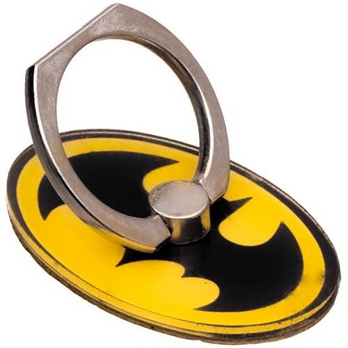 Кольцо для телефона (Batman)