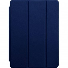 Чехол-книжка Smart Case Original Apple iPad 10.2 (2019) (Dark Blue)