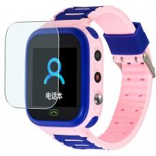 Стекло Flexible Glass Smart Baby Watch Q100