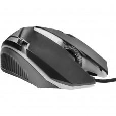 Мышь проводная игровая С8 (Чёрный)