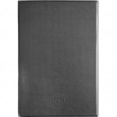 Чехол-книжка Apple iPad Mini 4 Book Cover (Чёрный)