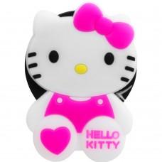 Холдер Popsocket Kid's (Kitty, 01)