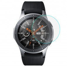 Защитная плёнка Hydrogel HD Samsung Galaxy Watch 46mm