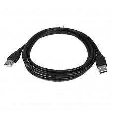 Кабель AM-AM USB 2.0 1.5m