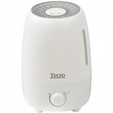 Увлажнитель воздуха Tecro (THF-0480) White