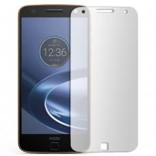 Стекло Motorola Moto Z Force (XT1650)