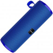 Портативная акустика Borofone BR1 (Синий)