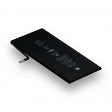 Аккумулятор Original для Apple iPhone 7 Plus АКБ