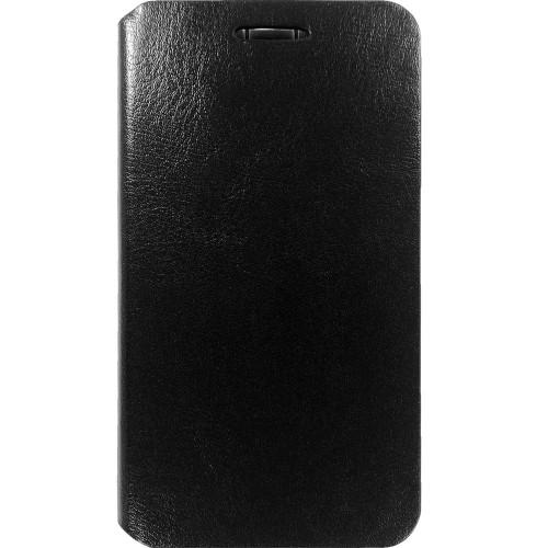 Чехол-книжка View Cover  Samsung Galaxy A5 (2015) A500 (Чёрный)