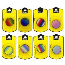 Холдер Popsocket Unipha Glitter Mix Colour