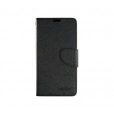 Чехол-книга Goospery Lenovo A6020 (черный)