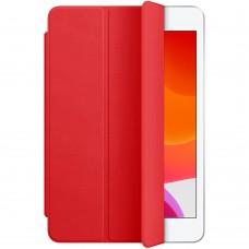 Чехол-книжка Smart Case Original Apple iPad 10.2 (2020) / 10.2 (2019) (Red)