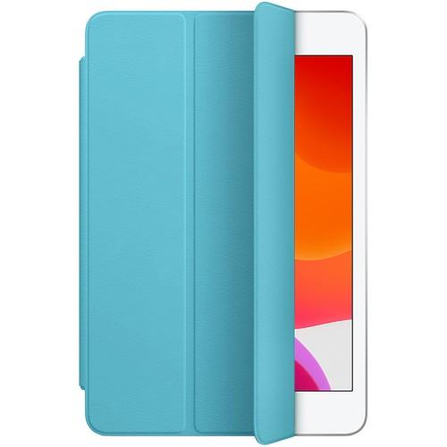 Чехол-книжка Smart Case Original Apple iPad Mini 5 (2019) (Голубой)