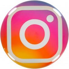 Холдер Popsocket Smile (Instagram, D65)