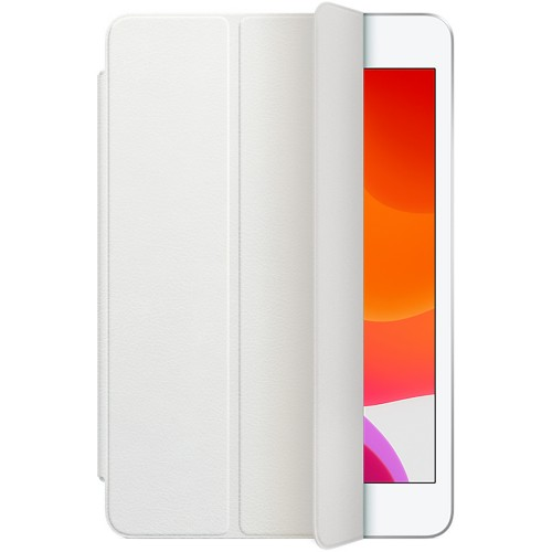 "Чехол-книжка Smart Case Original Apple iPad (2017) 9.7"" (White)"