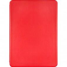 Чехол-книжка Оригинал Apple iPad 9.7 2017 / 2018 (Красный)