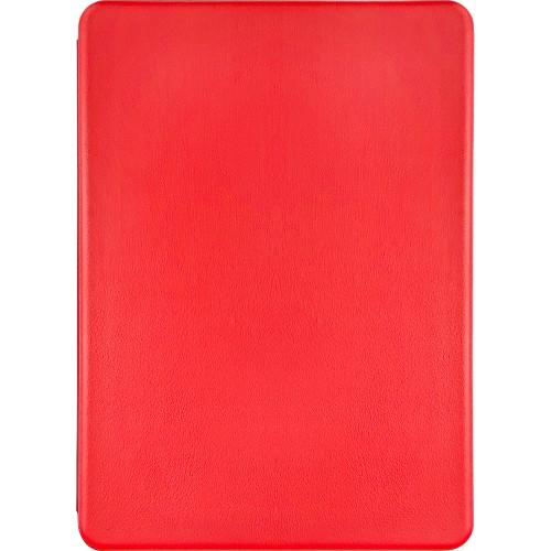 "Чехол-книжка Оригинал Apple iPad 9.7"" 2017 / 2018 (Красный)"