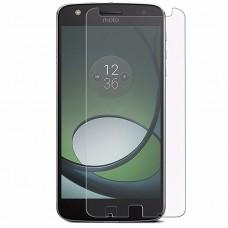 Стекло Motorola Moto Z Play (XT1635)