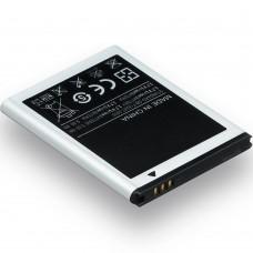 Аккумулятор Samsung S5830 / S5660 / S6102 (EB-494358VU) АКБ