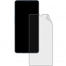 Защитная плёнка Matte Hydrogel HD OnePlus 7T (передняя)