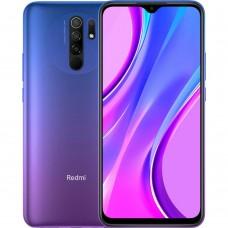 Мобильный телефон Xiaomi Redmi 9 3/32Gb (Sunset Purple)