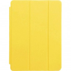 Чехол-книжка Smart Case Original Apple iPad 10.2 (2019) (Yellow)