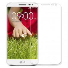 Стекло LG G2 Mini (D618 / D620)