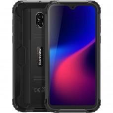 Мобильный телефон Blackview BV5900 3/32GB (Black)