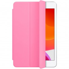 "Чехол-книжка Smart Case Original Apple iPad 12.9"" (2020) / 12.9"" (2018) (Pink)"