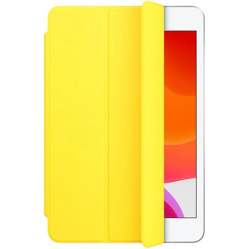 Чехол-книжка Smart Case Original Apple iPad Mini 5 (2019) (Жёлтый)