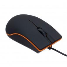 мышь проводная USB Lenovo M20