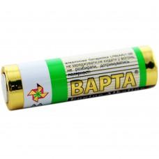 Батарейка Варта Alkaline R06 AA 1.5V