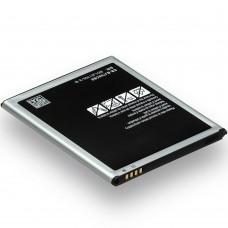 АКБ Samsung J700 / J700F Galaxy J7 (EB-BJ700BBC)