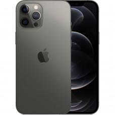 Мобильный телефон Apple iPhone 12 Pro 128Gb (Graphite) (358915484832420)