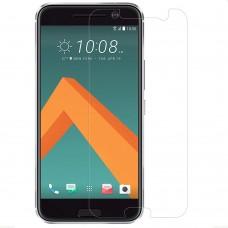 Стекло HTC One M10