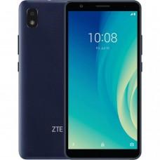 Мобильный телефон ZTE Blade L210 1/32GB (Blue)