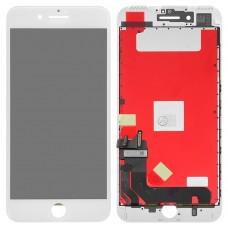 Дисплейный модуль Apple iPhone 7 Plus (White) (High Copy)