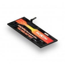 Аккумулятор MOXOM для Apple iPhone 6G АКБ