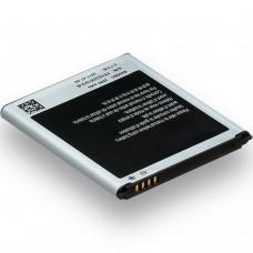 Аккумулятор Samsung i9500 / G7102 (B600BC) АКБ