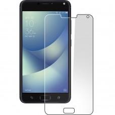 Стекло Asus Zenfone 4 Max 5.5 (ZC554KL)