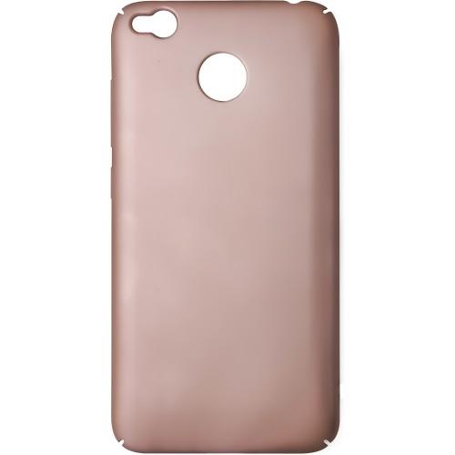 Чехол Nillkin Xiaomi Redmi 4x Pink