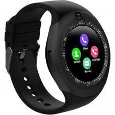 Смарт-часы SmartWatch Y1S
