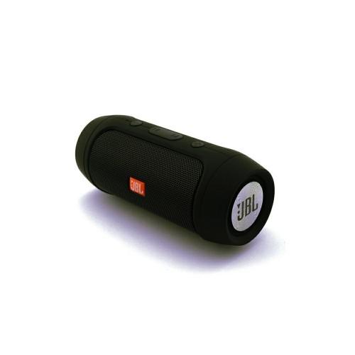 Колонка JBL W2 Charge 2+ Mini Bluetooth